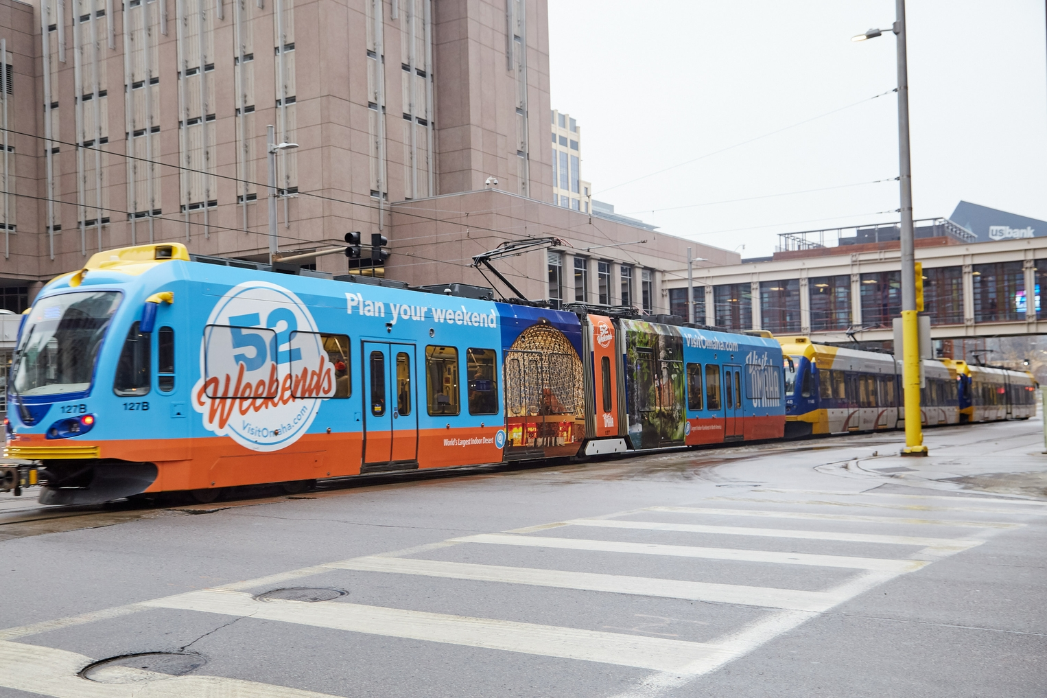 TrainWrap1_3_201904271835