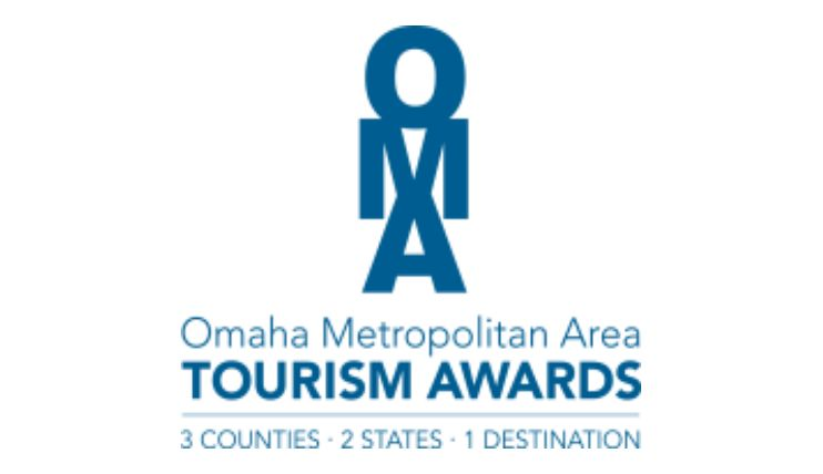 Metro Area Tourism Awards Honor the Best of the Best