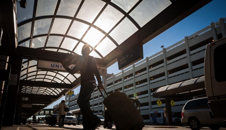 $500 Million Modernization Planned for Omaha Airport