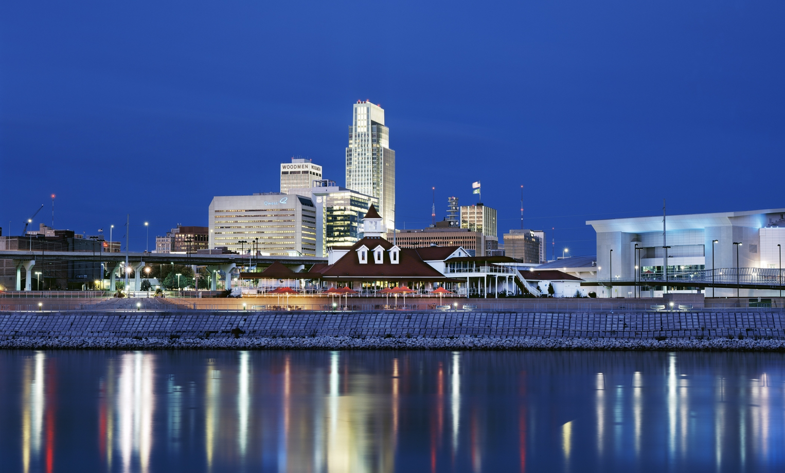 Small Cities Score Big as Event Destinations