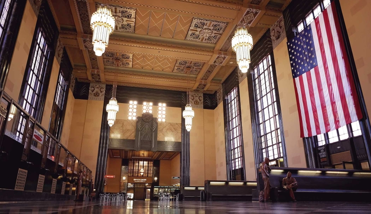 Web Omaha The Durham Museum_greathall 1