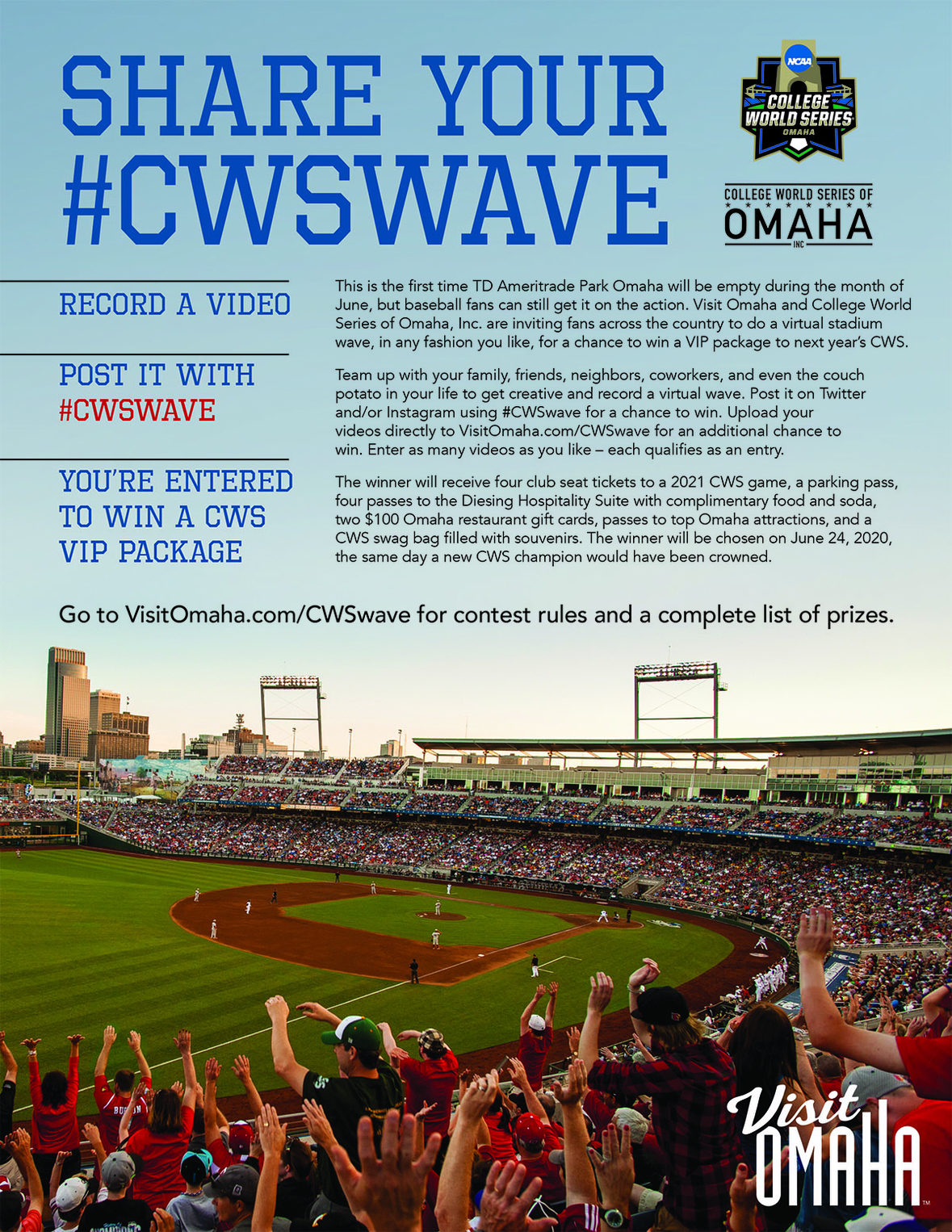 CWSwave_Small
