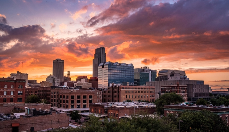 Omaha-Skyline_2_Resized