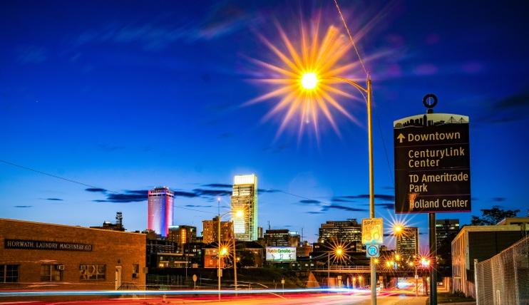 Omaha-Skyline_EFrancis-2017_sign_01