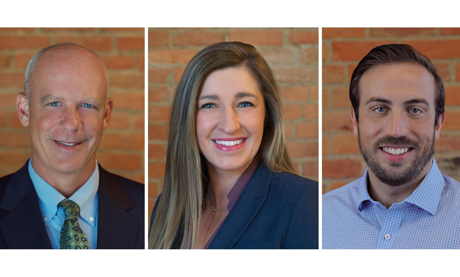 Visit Omaha Announces Sales Promotions