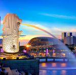 Singapore surpasses HK as most resilient Asian economy: FM Global