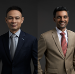 Commercial property insurer FM Global announces senior Asia operations appointments