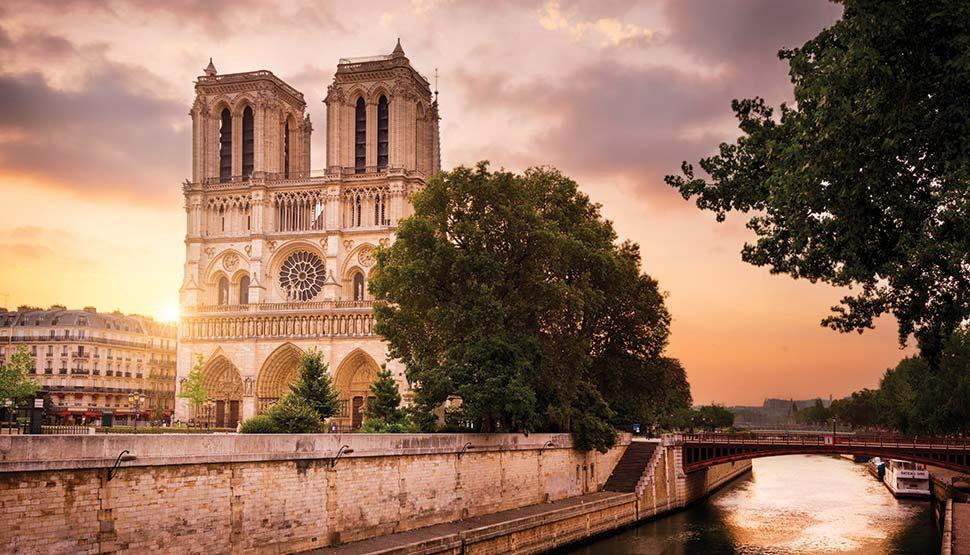 Heritage-Bldgs-Notre-Dame-970x555