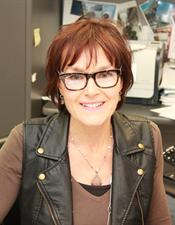 Lynne Maquat