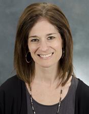Jill Halterman