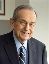 Arthur J. Moss, M.D.