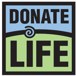 Finger Lakes Donor Recovery Network coordinated more organ donations and life-saving transplants in