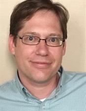 Marc Swogger, Ph.D.