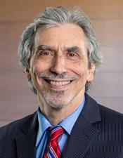 Kevin A. Fiscella, MD, MPH