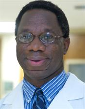 Dr. Alexis