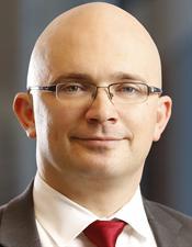 Dr. Gosev