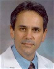 Dr. Knight has performed hundreds of minimally invasive surgeries to prevent congestive heart failur