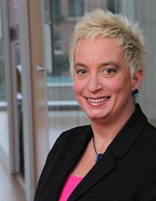 Karen Mustian, Ph.D., M.S., MPH