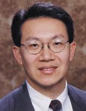 Dr. Leway Chen