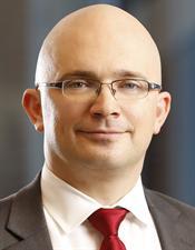 Dr. Igor Gosev