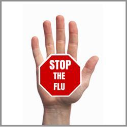 Visitor Restrictions Aim To Stop Flu S Spread Urmc Newsroom