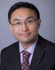 Haoming (Carl) Qiu, M.D.