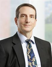 Robert Horowitz, M.D.