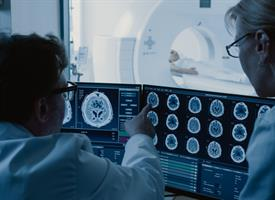 New Grants will Accelerate Clinical Trials in Rare Neurological Disorders