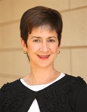 Ann Costello