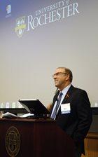Michael Gottlieb, M.D.