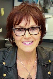 Lynne E. Maquat