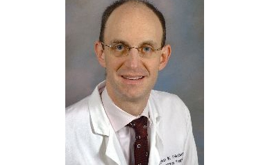 URMC Welcomes New Chief of Hematology/Oncology