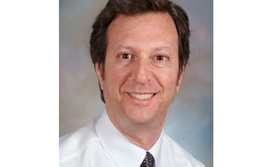 Lyness Elected President of National Geriatric Psychiatry Group