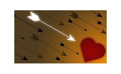 Feb. 11 Valentine's Celebration Supports Wilmot Cancer Center
