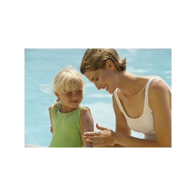 Skin Protection Tips for Vacationers Headed South