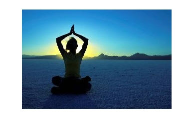Meditation Talk Offered Feb. 17 at Wilmot Cancer Center