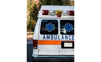 ambulance-2-11-09