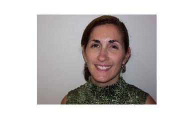 Psychiatry Faculty Member Honored for Leadership
