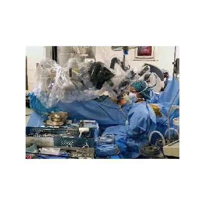 roboticsurgery12152008