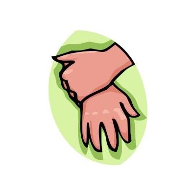 wrist2009