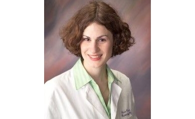 Wilmot Cancer Center Expert Offers Breast Cancer Talk April 13