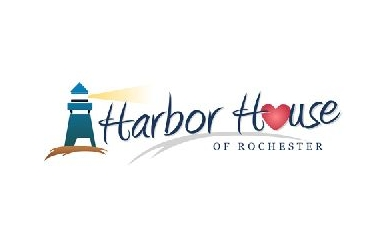 June 13 Event Benefits Harbor House of Rochester