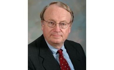Thomas Pearson Elected to Hopkins Society of Scholars