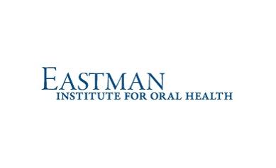 UR Medical Center Announces New Dental Institute
