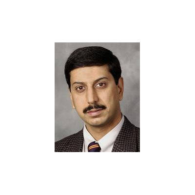 Kaul Appointed Acting Chief of Gastroenterology and Hepatology