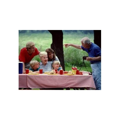 picnic%20family_2549_275x200
