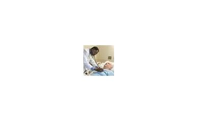alexisjeffrey_patientBuscarino_2_2550_313x313