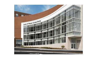 Wilmot Cancer Center Awarded Prestigious Accreditation with Commendation from American College of Surgeons