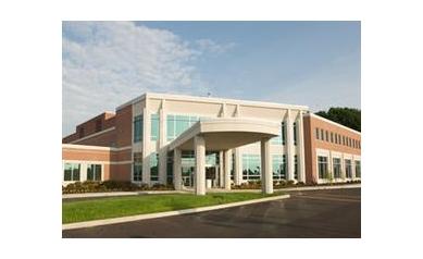 URMC Unveils Upstate New York's Largest Ambulatory Surgery Center