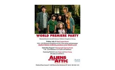 Aliens%20in%20the%20Attic_2569_240x309